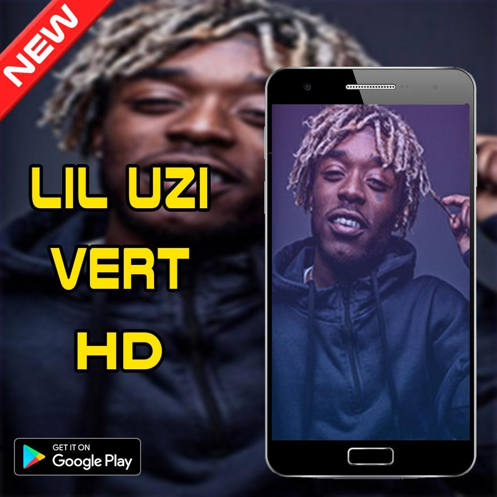 Lil Uzi Vert Wallpapers For Android Apk Download Shop affordable wall art to hang in dorms lil uzi vert, eternal atake, eternal atake, eternal atake, lil uzi rap, lil uzi signature, rapper, world, luv is rage lil uzi vert album cover wallpaper merchandising mural 2016 rap luv tape money longer arhmn. lil uzi vert wallpapers for android