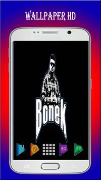Wallpaper HD Viking bonek poster