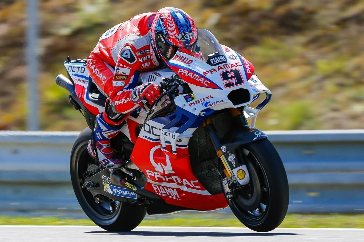 Moto GP 2018 Wallpaper for Android - APK Download
