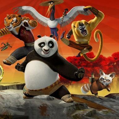 kung fu panda wallpaper hd for android apk download kung fu panda wallpaper hd for android