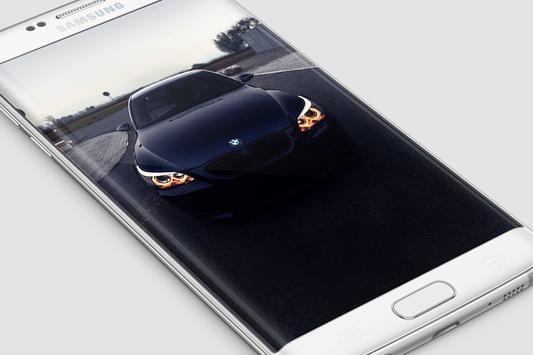 Cars Wallpaper screenshot 1