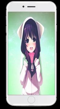 Cute Kawaii Wallpapers screenshot 5