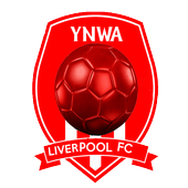 Reds wallpapers icon