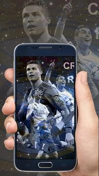 Cristiano Ronaldo Imges Downloader Wallpapers poster