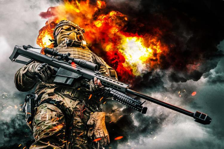 Wallpaper Android N Army: Android 用の Military Wallpapers APK をダウンロード