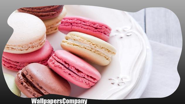 Macaron Wallpaper For Android Apk Download