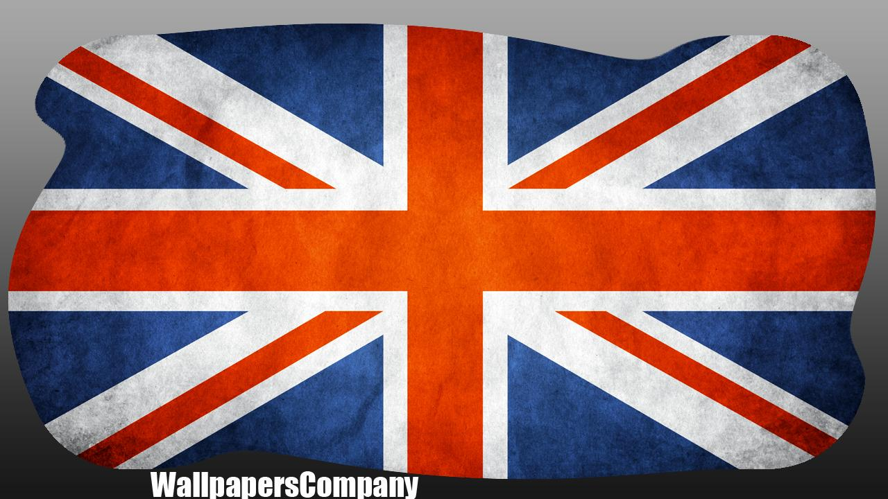 Uk Flag Wallpaper For Android Apk Download