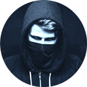 Wallpapers For Alan Walker Fans icon