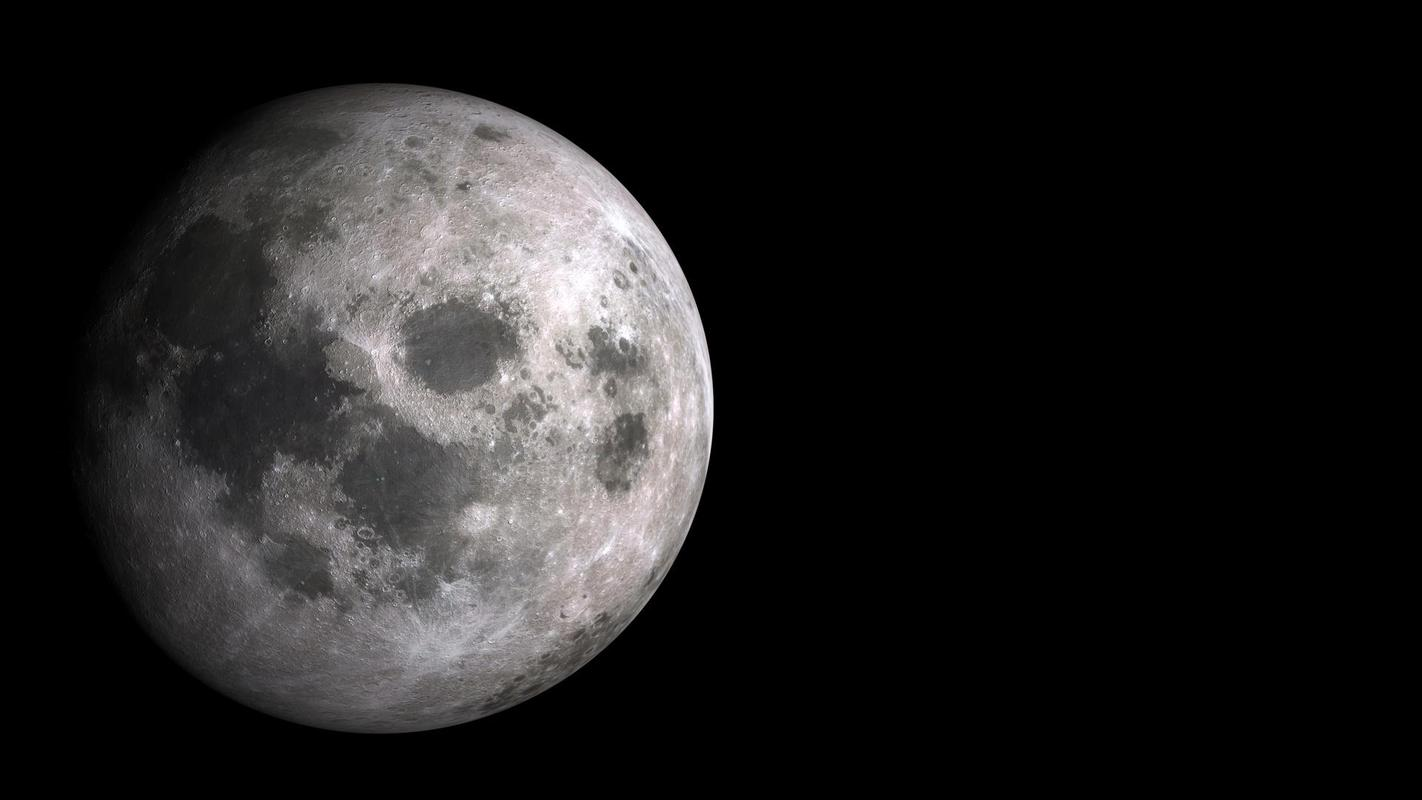 an in depth description of the only natural satellite of the earth the moon An eclipse of the moon (or lunar eclipse) can only  during full moon, our natural satellite usually passes above or below earth's shadows and misses them entirely.