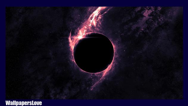 Download Black Hole Hd Live Wallpaper Apk For Android Latest Version