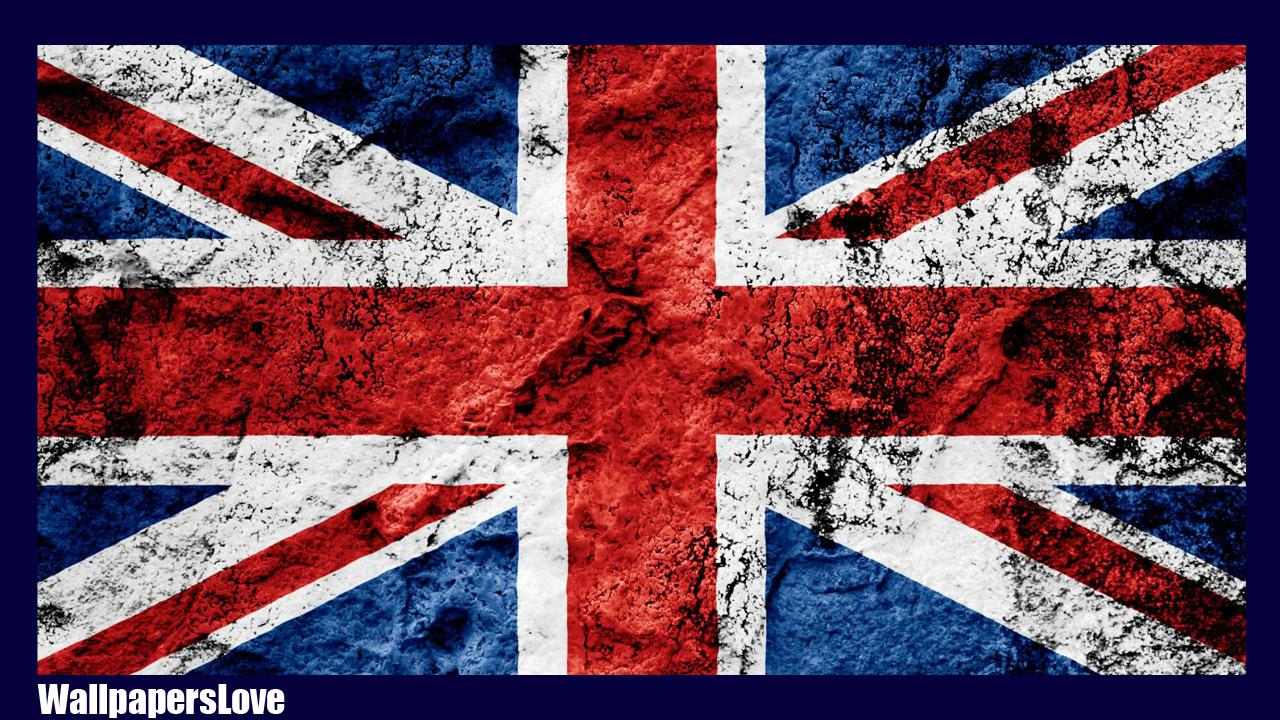 United Kingdom Flag Wallpaper For Android Apk Download