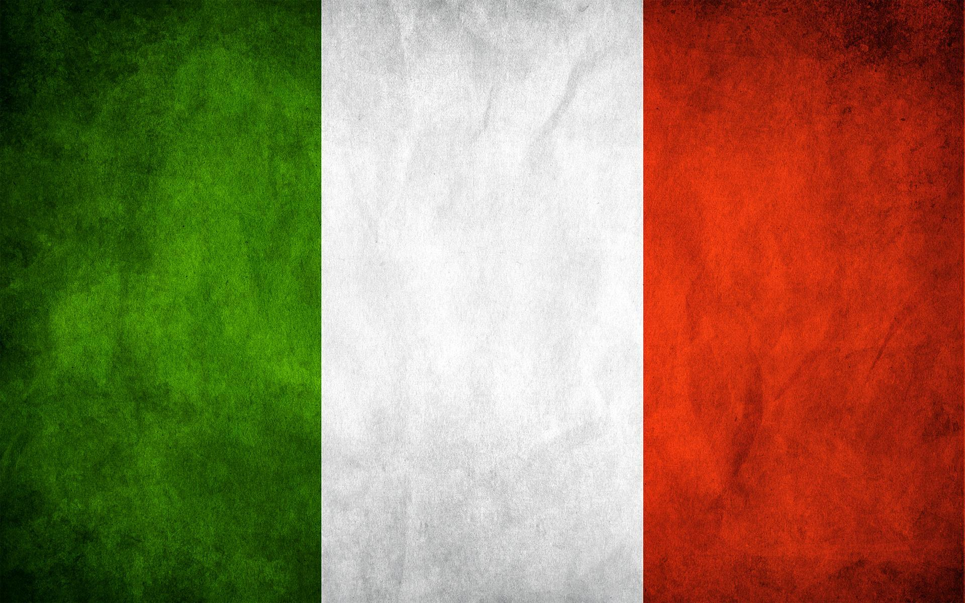 ... Italy Flag Live Wallpaper screenshot 2