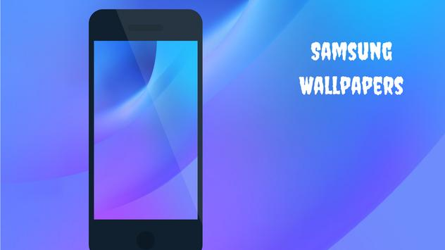 Samsung Wallpaper J7 Prime For Android Apk Download