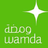 Wamda ومضة icon
