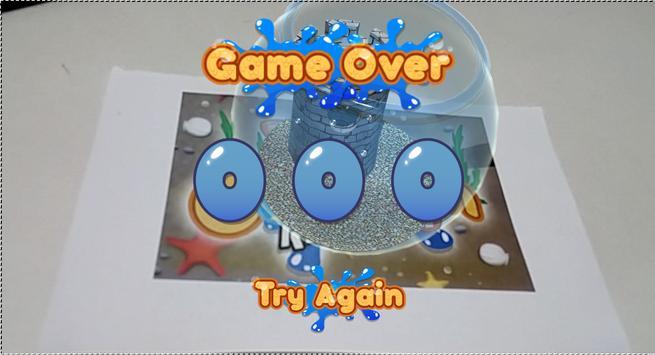 Goldfish Rescue screenshot 2