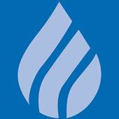 WashComplete icon