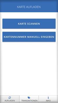 WashComplete screenshot 4