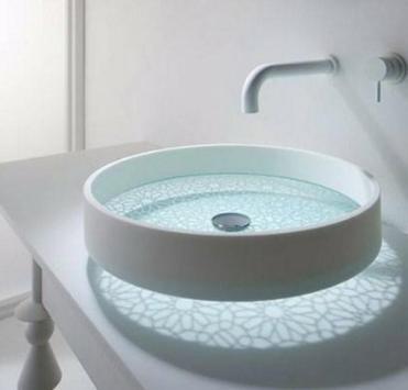 washbowl design screenshot 8