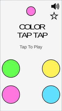 Color TapTap apk screenshot