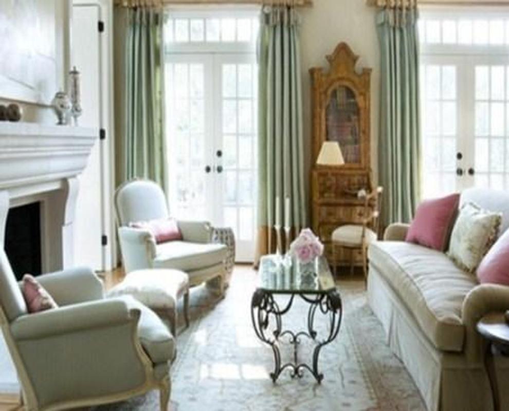 warmes wohnzimmer design apk download kostenlos lifestyle app f r android. Black Bedroom Furniture Sets. Home Design Ideas