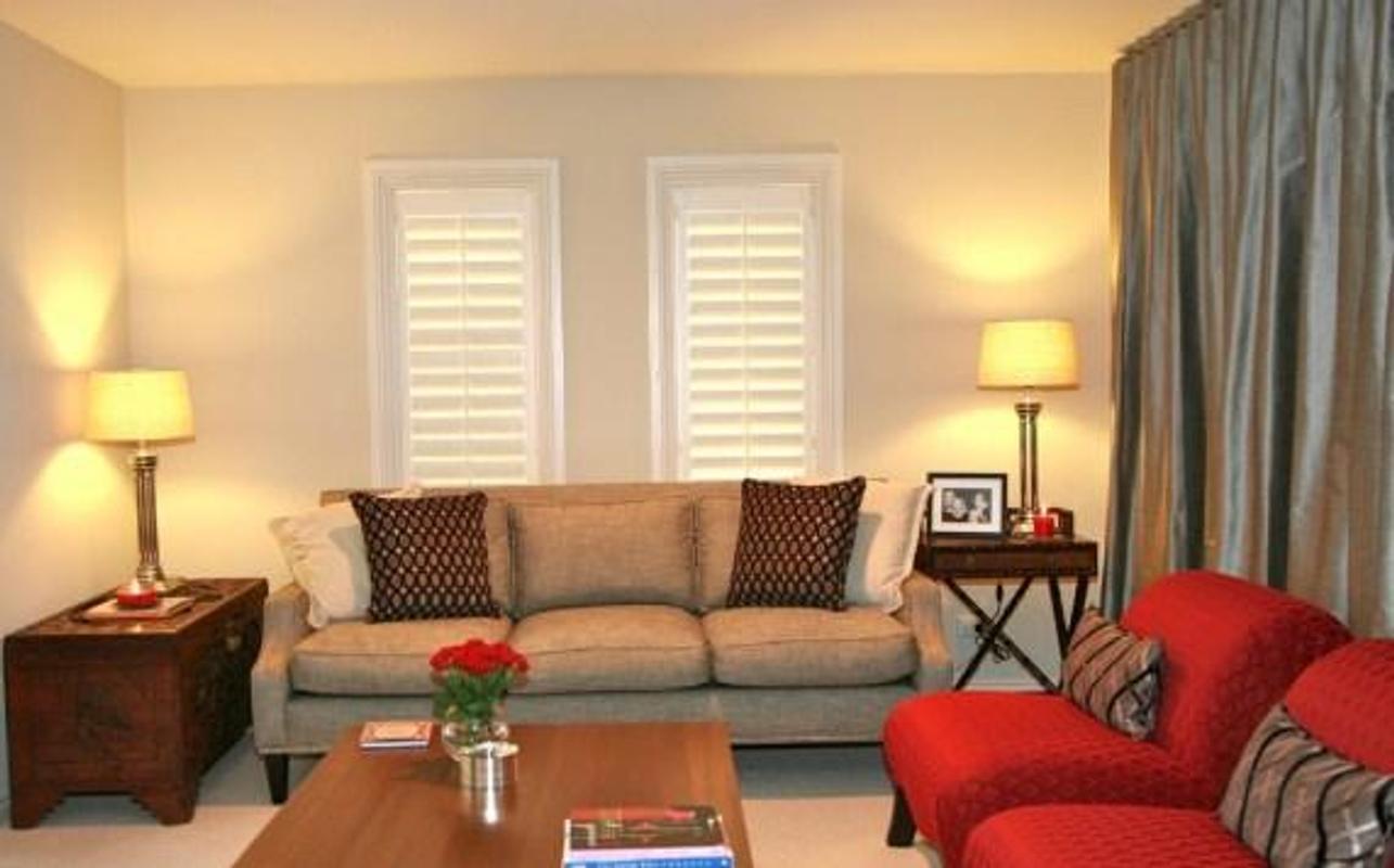 warmes wohnzimmer design apk download kostenlos. Black Bedroom Furniture Sets. Home Design Ideas