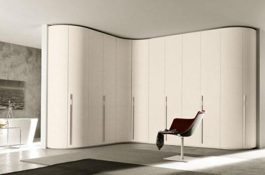 Muebles de diseño Descarga APK - Gratis Estilo de vida Aplicación ...