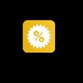 WardrobeHavn icon