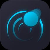 PongBall icon