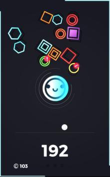 PongBall screenshot 3