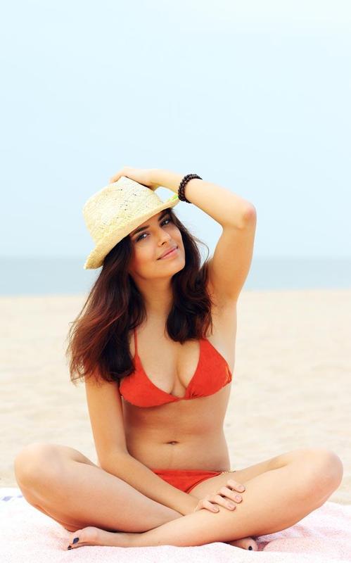 Hot girl apk