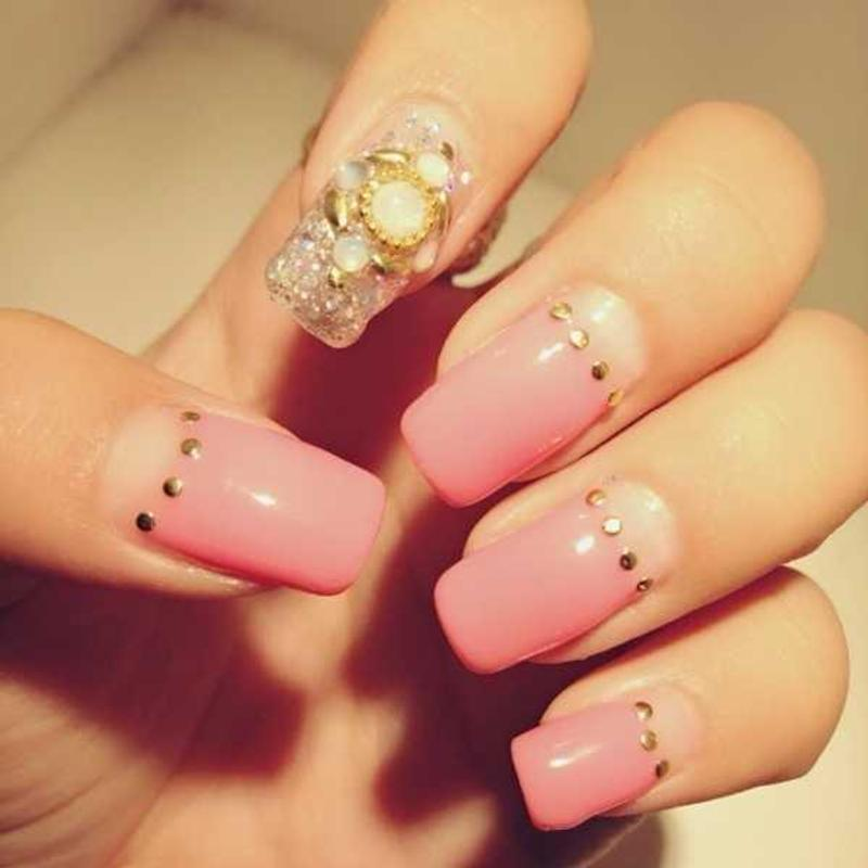 Nail Art Wallpapers For Android Apk Download