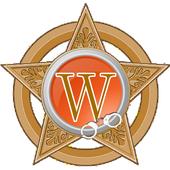 City Bonding™ Warrant Clearance™ Bail Bonds icon