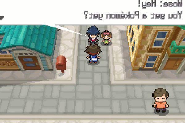 download game pokemon black and white 2