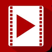 ikon nonton film online gratis