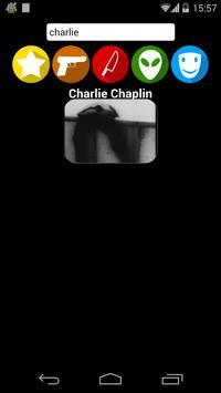 nonton film online gratis apk screenshot