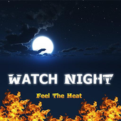 Watch Night icon