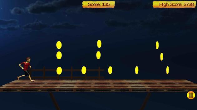 Watch Night screenshot 1