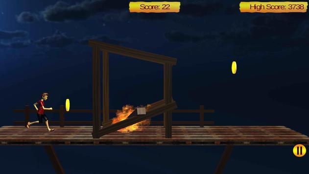 Watch Night screenshot 2