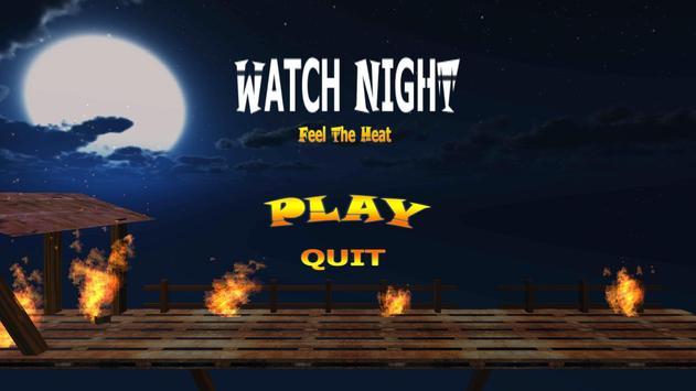 Watch Night screenshot 3