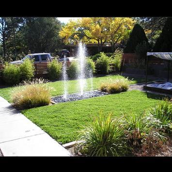 Water Fountain Design screenshot 4