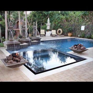 Water Fountain Design screenshot 6