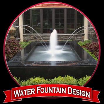 Water Fountain Design screenshot 8