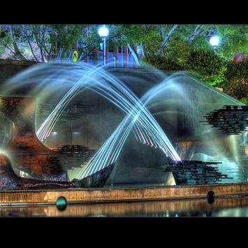 Water Fountain Design screenshot 3