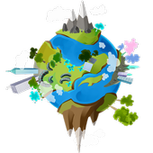 Our Little Planet (Unreleased) icon