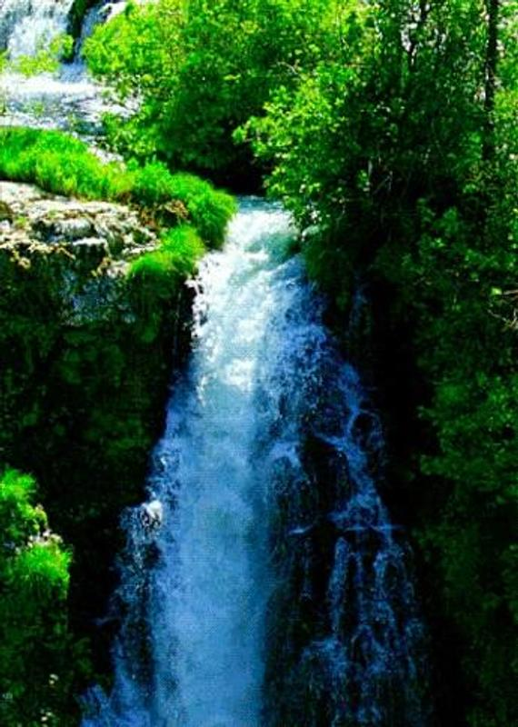waterfall live wallpaper for android apk download