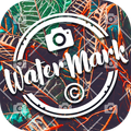 Watermark Photo - Watermark Maker