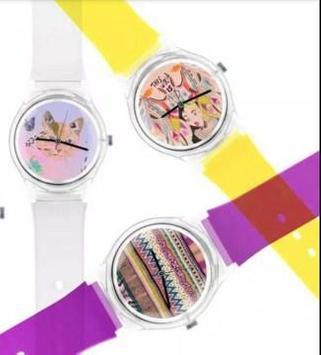 expensive watches apk screenshot