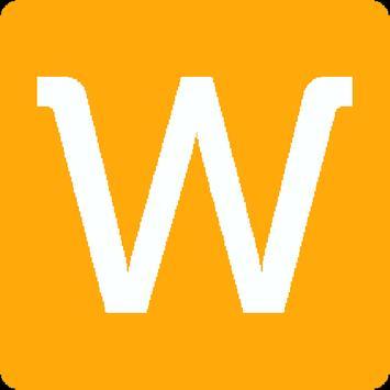 Wattpad Beta poster
