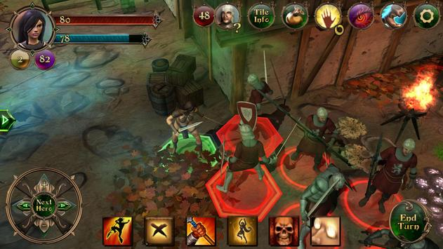 Image result for Demon's Rise 2 android game download