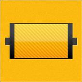 BatCheck icon
